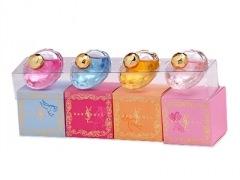 Купить ysl baby doll духи парфюм туалетная вода ивсен