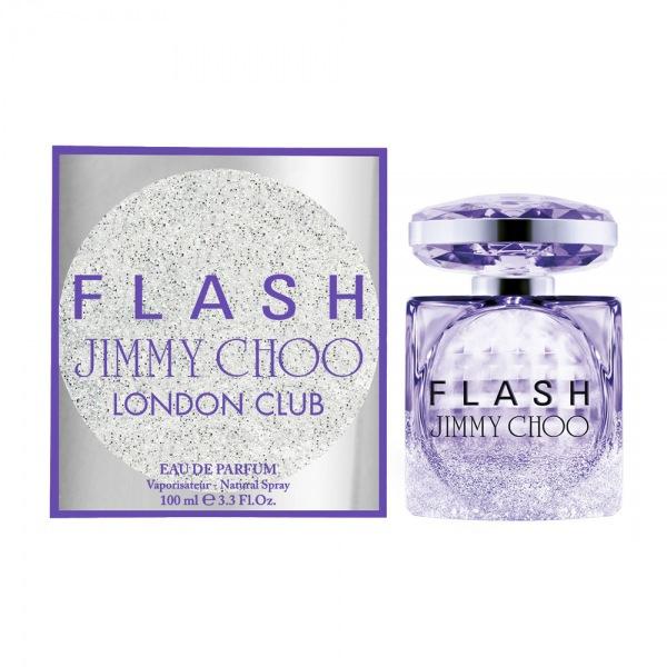 Flash London Club парфюмированная вода Fragrantdpua интернет