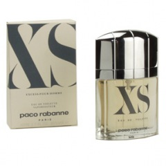 XS Extreme pour homme